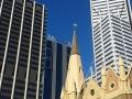 Perth 8