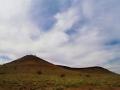flinders-ranges-5