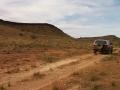 flinders-ranges-9