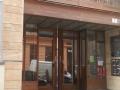 Kukabara_Vchod do budovy