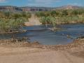 gibb-river-22