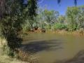 millstream-6