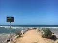 between-noosa-main-beach-and-teewah-beach