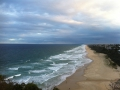 noosa-national-park-sunshine-beach