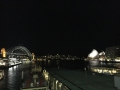 sydney-harbour-bridge-and-opera-house-cbd