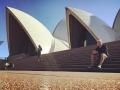 sydney-opera-house-cbd-nsw
