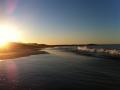 teewah-beach