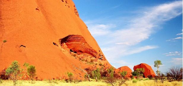 Zdravotní pojištění - Austrálie - Kukabara