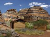 Austrálie - vízum s pracovním povolením - Kukabara