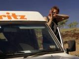 Austrálie - daňová čísla - Kukabara