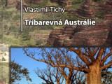 Tříbarevná Austálie