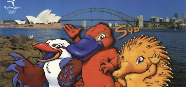 OH v Sydney jste propásli, tak nezmeškejte svůj výběr studia