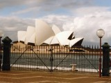 "Sydney - s Kukabara kvízem prakticky ""za plotem"""