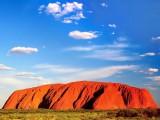 Uluru upr web 4