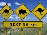 Go2Australia