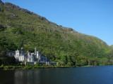 Odhalte tajemství Irska s Kukabara kvízem...