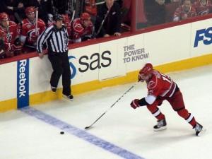 Tak hokejový kvíz pořáně rozjeďte!