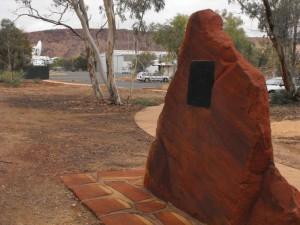 Tenhle Kookaburra memorial ano.