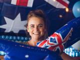 Gold Coast - studium v Austrálii
