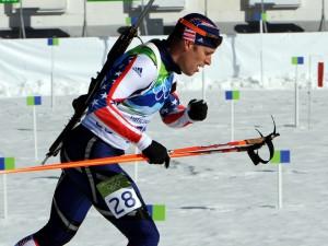 biatlon-Kukabara-kvíz-studium v zahraničí