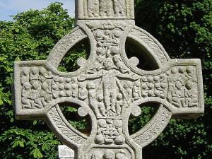 Irsko vědomostní kvíz Kukabara