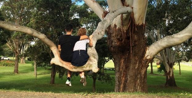 klara-australie-kukabara