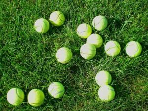 tenisove micky-tenisove kvizy-Kukabara
