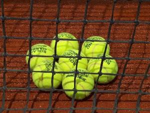 Sledovali jste letošní Roland Garros? Tenhle kvíz právě pro vás!